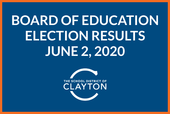 Hurst, Pierson and Gulick Elected to the Board of Education