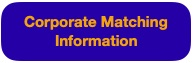Corporate Matching Information