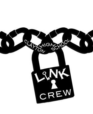 link crew leader Xavier high school link leaders 2017-18 sign in now to see your channels and recommendations.