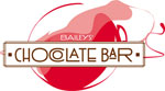 Baily's Chocolate Bar