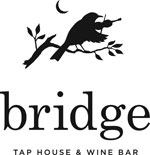 Bridge Tap House