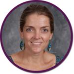 Mrs. Snelling