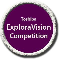 ExploraVision Competition