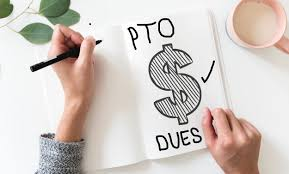 <a href=https://www.claytonschools.net/Page/20469>2019-2020 PTO Dues</a>