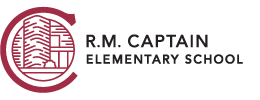 Captain Elementary School
